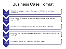 Free Case Template Best 25 Business Case Template Ideas On Pinterest Accounting