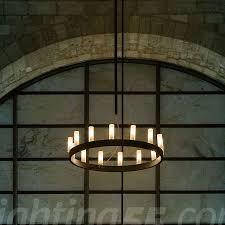 s lighting55 com au media catalog cache 3 image 360x 77b5f2064537144473759549d8c8acc2 1 2 12345 1 jpg chandelier large chandelier light