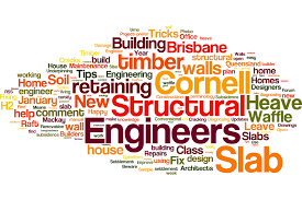 work for cornell engineers structural engineers