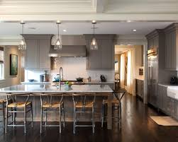 awesome current kitchen bar stools valiet awesome kitchen bar stools