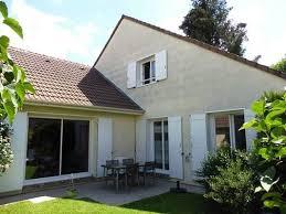 vente maison 5 pièces 120 m² longjumeau 91160 quartier balizy gravigny