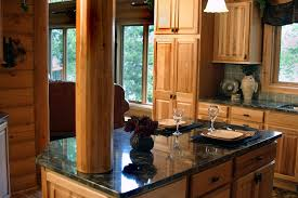 tools are necessary for installing granite countertops countertop
