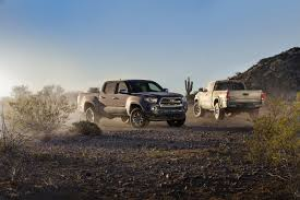 2019 Toyota Tacoma Redesign, Diesel, Rumors, News, Release date