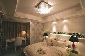 cool bedroom lighting ideas. Led Lighting Ideas For Bedroom Large Size Of Lights Table Lamps Cool N