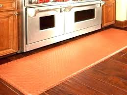 rubber backed kitchen rugs non slip kitchen rugs machine washable for skid throw without rubber backing reversible area rug