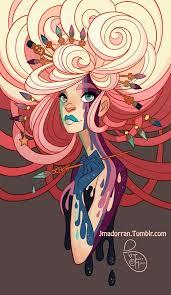 Cool Art 7706 Best Cool Art Images On Pinterest