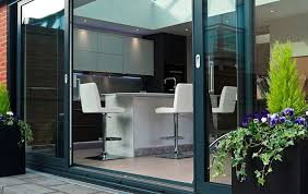 aluminium sliding conservatory door upvc sliding patio door