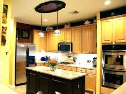 how much does a door cost cost of replacing kitchen cabinets replacing kitchen cabinet doors cost