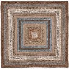 rug 6 x 6 square. terrific 6 square rug brilliant design x 6on sale area rugs t