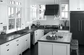 black and white kitchen tiles large size of modern grey and white kitchen tiles black white grey kitchen white tile black grout floor