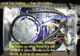 york gas furnace wiring diagram the wiring diagram york electric furnace wiring diagram nilza wiring diagram