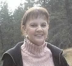 Yvonne STEIN | Obituary | Calgary Herald