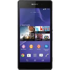 Sony Xperia Z2 D6503 16GB Smartphone ...