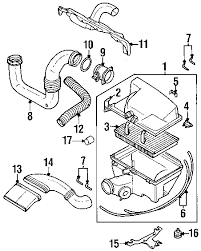 parts com® volvo s80 engine parts oem parts diagrams 2001 volvo s80 2 9 l6 2 9 liter gas engine parts