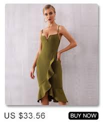 <b>Adyce 2019 New Summer</b> Women Strapless Club Bandage Dress ...