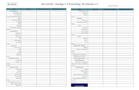 Tax Deduction Spreadsheet Excel Income Tax Template
