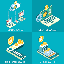 Compare wallets by price, supported cryptocurrencies and type to find the best fit for your needs. Cryptocurrency Wallet Icon Set Vector Isometric Illustration C Grundig It