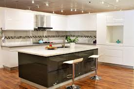 kitchen counter cabinet. Kitchen Counter Cabinet S