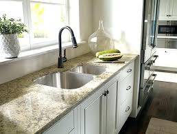 silestone countertops cost kitchen quartz quartz vs granite throughout counter tops remodel how much do quartz silestone countertops cost