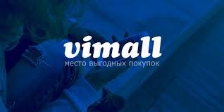 <b>Матрас</b> Татами Solido TFK: купить в Санкт-Петербурге по ...
