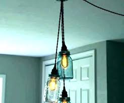 swag lights that plug into the wall chandelier that plugs into wall hanging lights plug in plug in swag ceiling light plug in swag lights that plug into