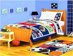 sports themed bedding full size boys sports bedding set sports themed bedding full size sports comforter sports themed bedding