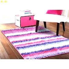 girls area rug girls area rug girl rugs teenage baby pink large girl area rugs