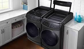 samsung appliances. flexsystem samsung appliances