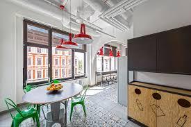 office kitchen furniture. Opera Office Kitchen Bar Furniture
