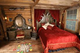 Pirate Themed Bedroom Pirate Hotel Rooms Pirate Themed Room Alton Towers Guide For
