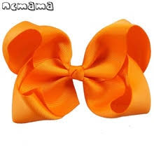 Buy <b>5 inch</b> bow and get free shipping on AliExpress.com