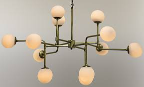 pendant light globes chandelier glass shades chandelier globes