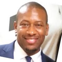 Arami Gates - President and CEO - Gatesco Financial | LinkedIn