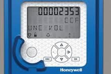 Mercury Chart Recorders Mercury Instruments Gas Volume Corrector Honeywell Mercury