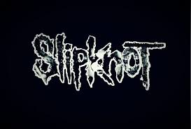 Slipknot fansite with 10000+ slipknot pictures! Slipknot Wallpaper Home Facebook