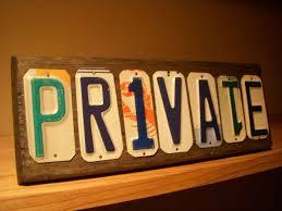 short essay on privatization privatization jpg