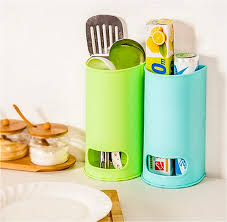 carrier bag storage. aliexpress.com : buy hot new useful home wall mount plastic carrier bag storage container holder organizer recycle box from reliable strap suppliers on u