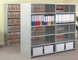 office storage space. More Tips For Office Space Storage