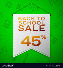 Forty Four 16 Design Grey Pennant With Back To School Sale Forty Four