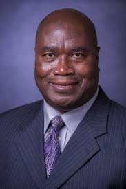 Larry Smith - Director of Athletic Development - Staff Directory - Alcorn  State University Athletics