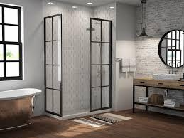 shower door wheels shower doors of houston delta shower doors coastal shower doors illusion shower door rollers coastal shower doors gridscape coastal glass