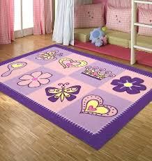 girls room area rug. Girl Room Area Rugs Rug Kids Most Beautiful Inside For Baby Girls 8