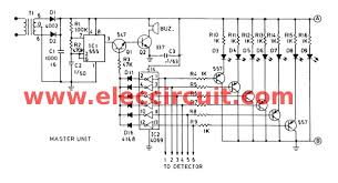 fire alarm wiring diagram ford bronco cat5e b with smoke detector fire alarm wiring methods at Fire Alarm Circuit Wiring Diagram