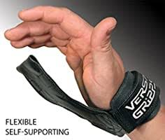 Versa Gripps Pro Size Chart Versa Gripps Pro Authentic The Best Training Accessory In The World Made In The Usa