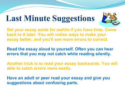 how to make a essay better how to make an essay how to make my essay better