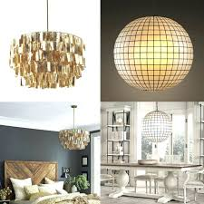 shell pendant light shell pendant light amazing mini 1 2 satin nickel for capiz shell pendant