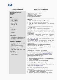 Implementation Consultant Cover Letter Sample Elegant Cover Letter