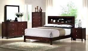 modern wood bedroom sets king size bed set furniture king wooden bedroom set modern wooden bedroom