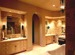 country bathroom colors: best bathroom color ideas with cool lighting design goodhomez com