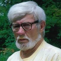 Fredrick Joseph Swanson Obituary - Visitation & Funeral Information